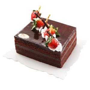 Signature Chocolate 5
