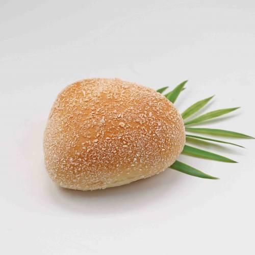 Gula Melaka Coconut Bun