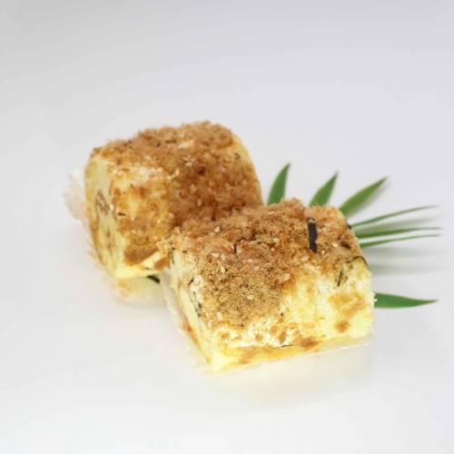 Seaweed Cake2pcs