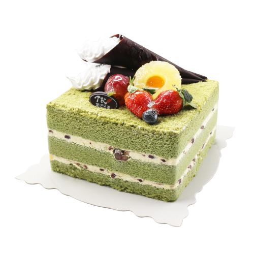 Japanese Green Tea 6