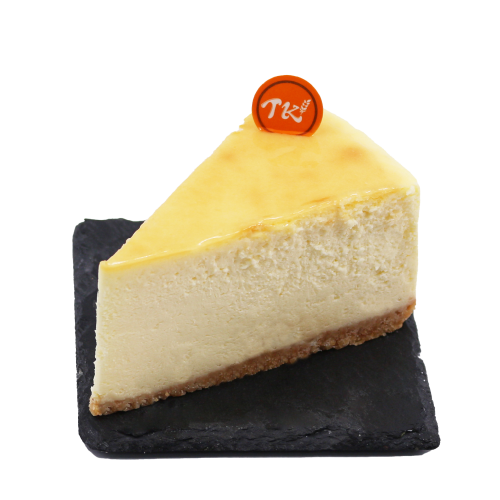 Mexico Cheese