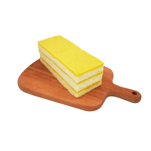 Corn Layer Cake